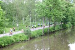 MarathonWalkStGraf-085