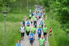 MarathonWalkStGraf-086