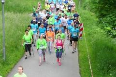 MarathonWalkStGraf-088