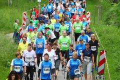 MarathonWalkStGraf-093