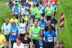 MarathonWalkStGraf-094