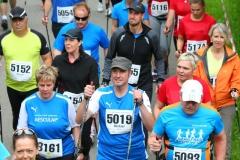 MarathonWalkStGraf-096
