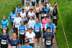MarathonWalkStGraf-097