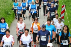 MarathonWalkStGraf-098