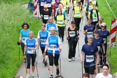 MarathonWalkStGraf-099