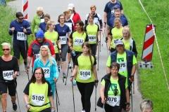 MarathonWalkStGraf-100