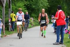 MarathonWalkStGraf-211