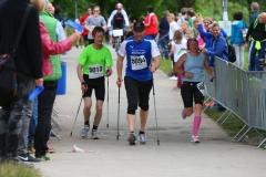 MarathonWalkStGraf-221