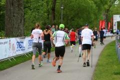 MarathonWalkStGraf-226