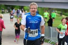 MarathonWalkStGraf-239