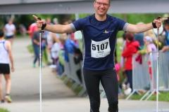 MarathonWalkStGraf-241