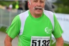 MarathonWalkStGraf-242