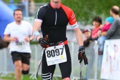 MarathonWalkStGraf-248