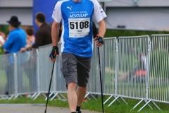 MarathonWalkStGraf-249