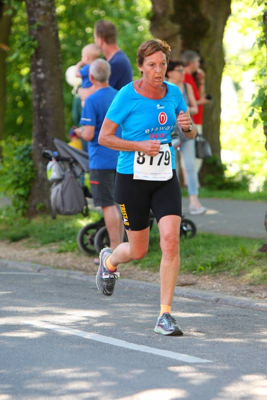 10km-AGraf-017