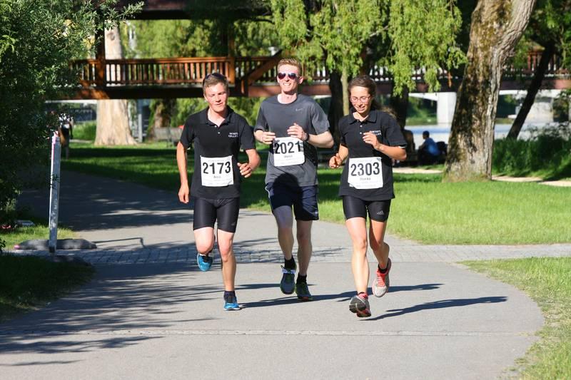 10km-AGraf-087
