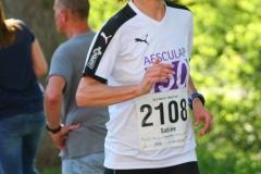 10km-AGraf-015