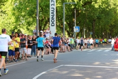 10km-AGraf-019