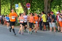 10km-AGraf-025
