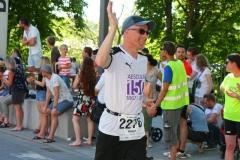 10km-AGraf-028