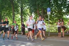 10km-AGraf-033