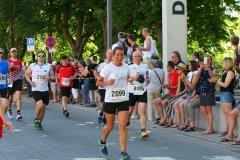 10km-AGraf-036
