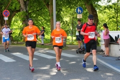 10km-AGraf-069