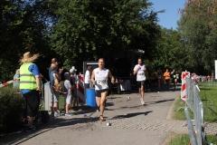 KLSMatrin10km0016LB