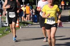 KLSMatrin10km0093LB