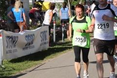 KLSMatrin10km0101LB