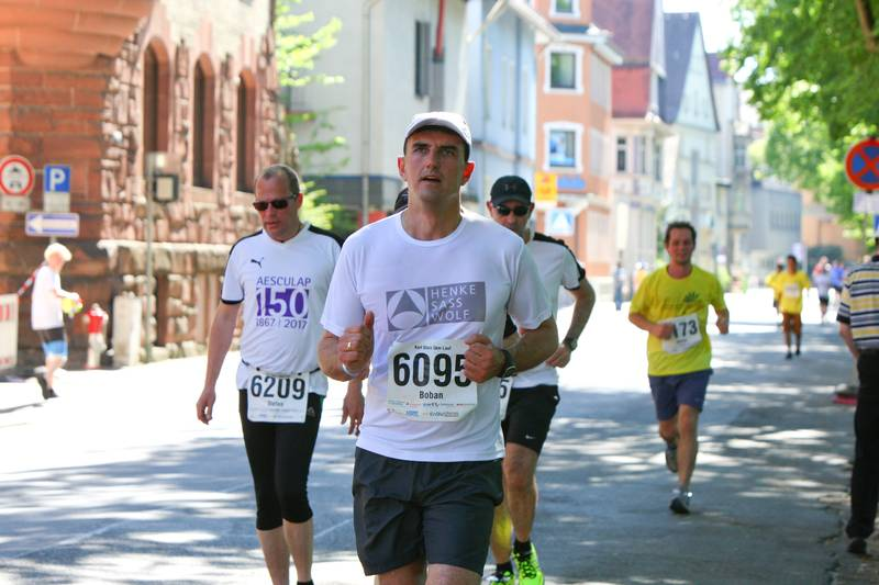5km-AGraf-032