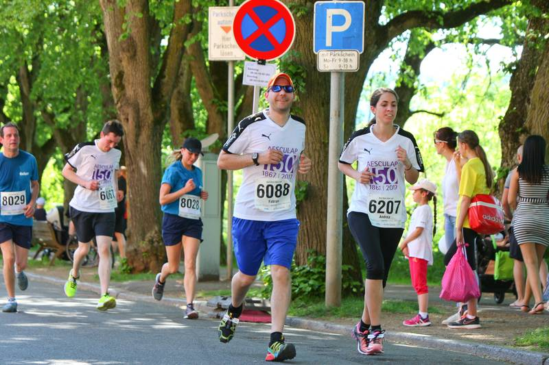 5km-AGraf-044