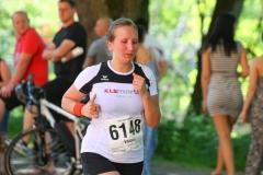 5km-AGraf-049