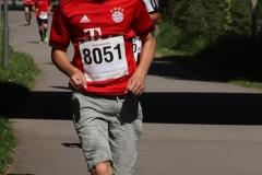 KarlStorz5km0040LB