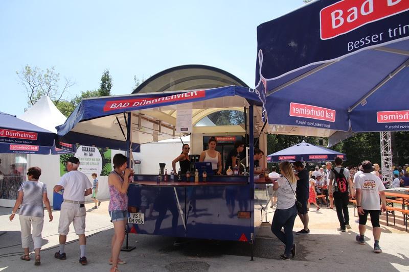 Festplatz0021LB