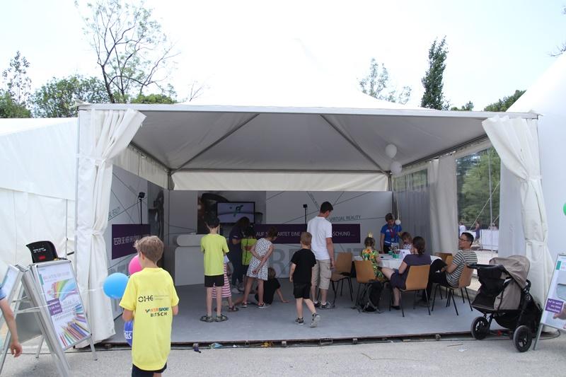 Festplatz0047LB