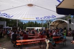 Festplatz0005LB