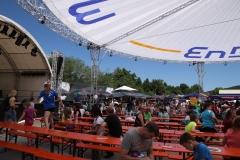 Festplatz0006LB