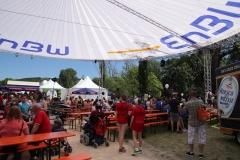 Festplatz0007LB