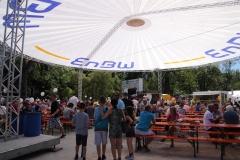 Festplatz0011LB