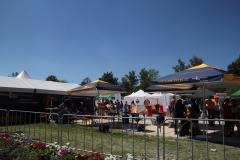 Festplatz0015LB