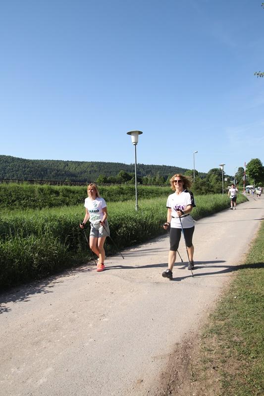 Walking015LB