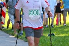 Walking-AGraf-022