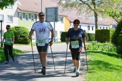 Walking-AGraf-056