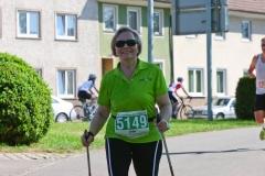 Walking-AGraf-057