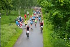 10 km-AGraf-001