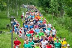 10 km-AGraf-004