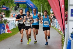 10 km-AGraf-015