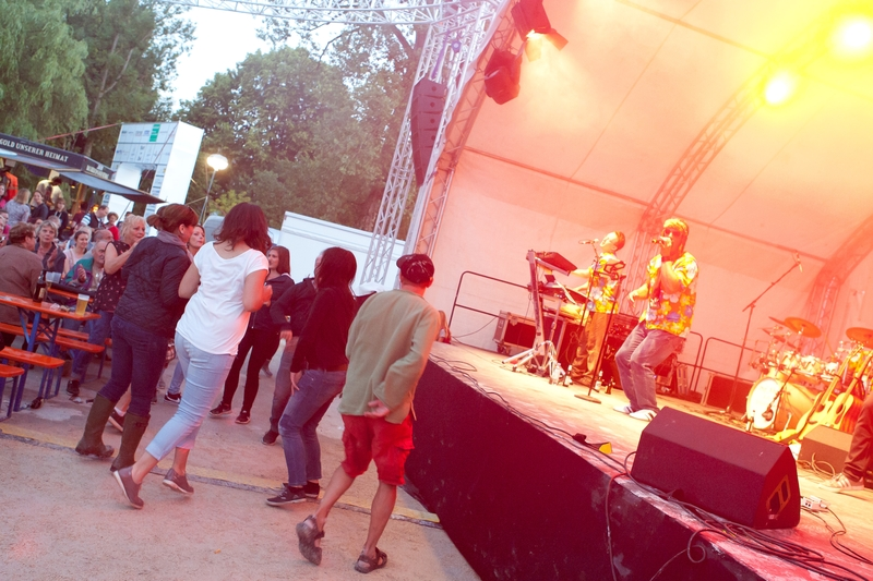 Party-AGraf-043