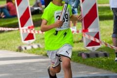SchuelerST-AGraf-017